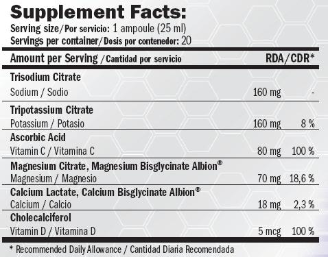 E-lite-liquid-electrolytes-Supplement-Facts.jpg