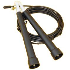 Comba De Velocidad Cable Acero 3mm