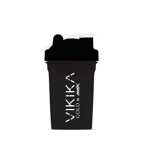 Vikika Gold Shaker 400ml