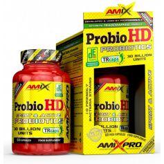 Probio HD 60 caps Amix Pro