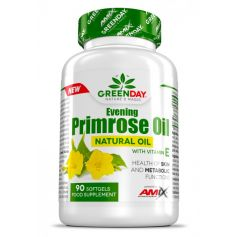 Primrose Evening Oil 90 caps Aceite de Onagra