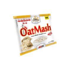 Harina de Avena OatMash monodosis 1 x 50 gr