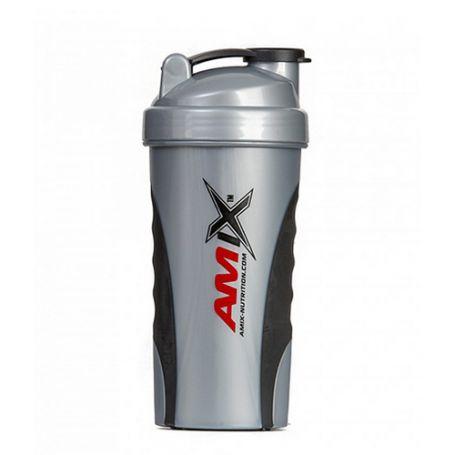 Batidora Shaker Excellent 600 ml Amix Nutrition