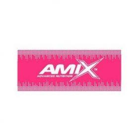 Toalla Amix Nutricion