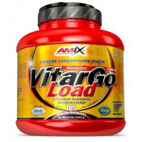 Vitargo Load 2kg
