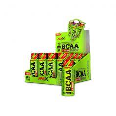 BCAA Shot Aminoácidos Ramificados 20 x 60 ml