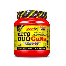 Keto Duo CaNa 280 gr