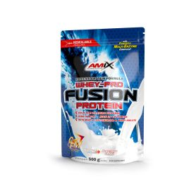 WheyPro FUSION 500 gr DOYPACK