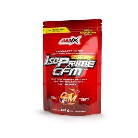 ISOPrime CFM 500 gr DOYPACK