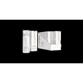 CREMA ANTI CELULITIS COOR Ultra Anti-Cellulite Cream 150 ml