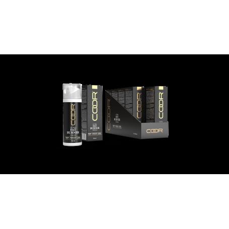 COOR Ultra Fat Burner Cream 150 ml