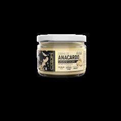 COOR CREMA DE ANACARDO 200 gr