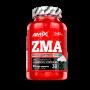 ZMA Zinc, Magnesio y Vitamina B6