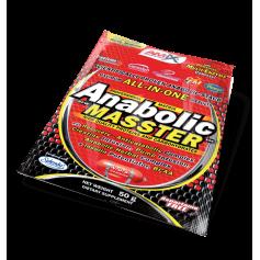 Anabolic Masster Monodosis 1 x 50 gr