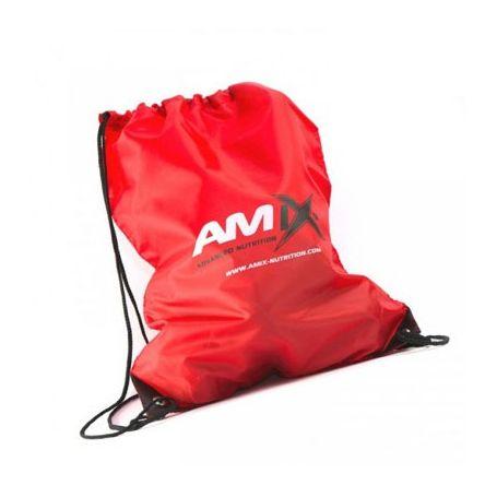 Bolsa Amix Bag