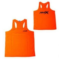 Camiseta de tirantes Amix