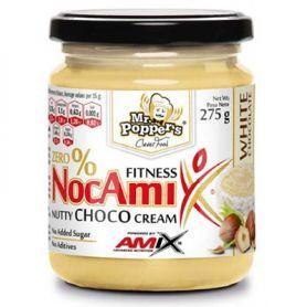 Crema de chocolate NOCAmix