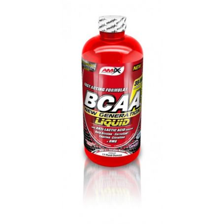 BCAA Elite Rate 120CAPS
