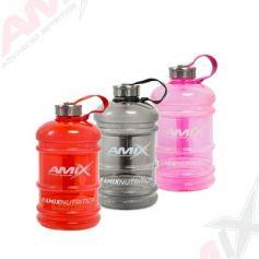 Botella de agua Amix de 2,2litros