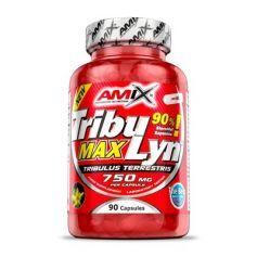 Tribulyn 90% 90 capsulas