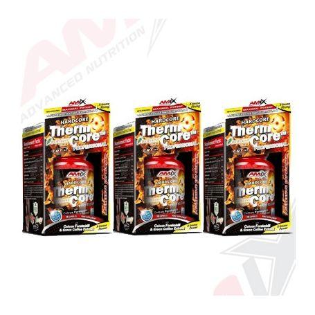 Thermocore Pack Ahorro 270 capsulas