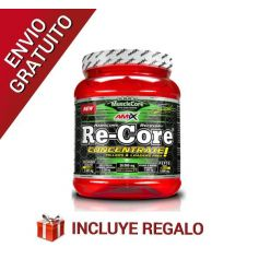 Re-Core Concentrate
