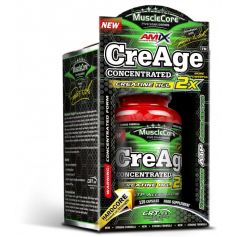 CreAge Concentrate