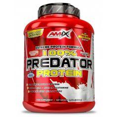 Predator protein 2kg