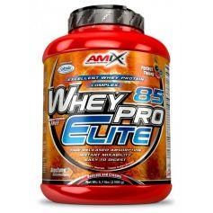Whey Pro Elite 85