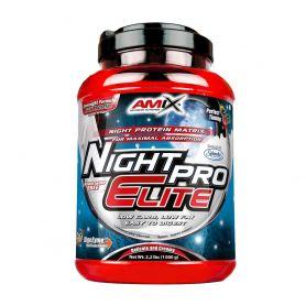 NightPro Elite 85