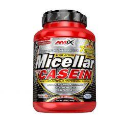 Micellar Casein 1kg