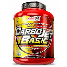 CarboJet Basic 3kg