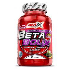 BetaBolix