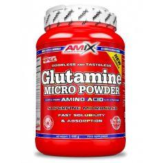 Glutamina 1000gr