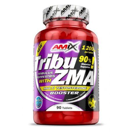 Tribu-ZMA 90 tabs