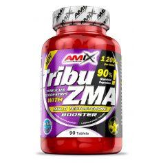 Tribu-ZMA