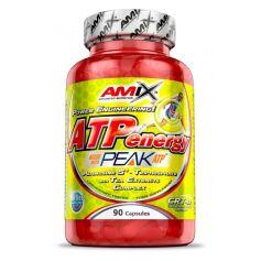 ATP Energy – PEAK® ATP 90 cps.