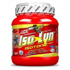 IsoLyn Isotonic