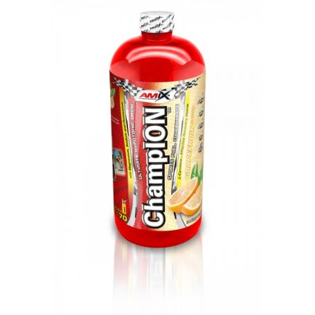 ChampION™ Sport Fuel 1000ml