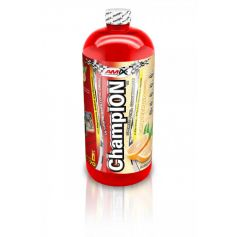 ChampIOM™ Sport Fuel 1000ml