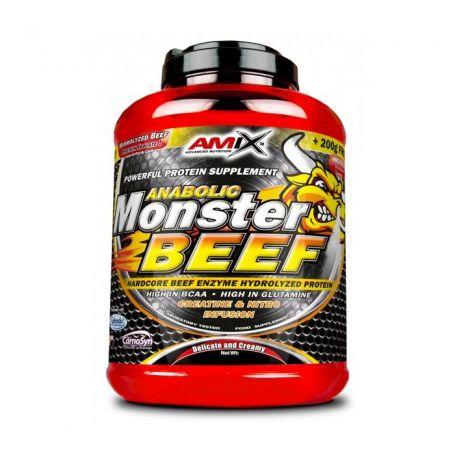 Monster BEEF 1kg