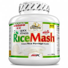 Harina de Arroz RiceMash®