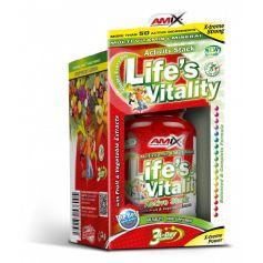 Life´s Vitality 60 tabs