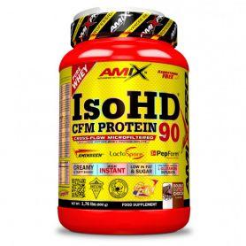 Iso HD 90 CFM 800gr