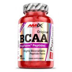 Peptide Pepform BCAA