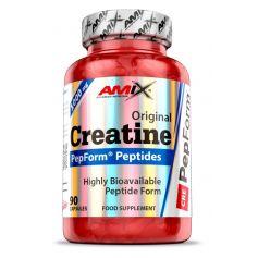 Peptide Pepform Creatine 90 caps