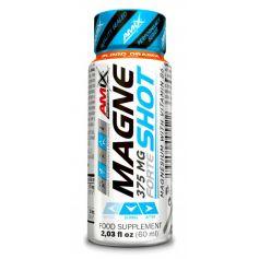 MagneShot Forte 375 mg 1 x 60 ml Amix Performance