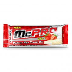 Barrita Mc-Pro Protein Bar 35 gr